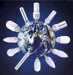 El plan de ahorro y eficiencia energética de Remica