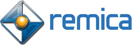 Remica lanza su blog para promover las energías renovables
