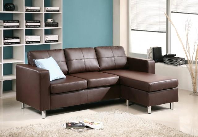 Como elegir un colchón y sofás de calidad