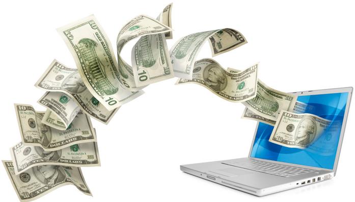 Mejora tus ingresos en publicidad en tu web con Publited.com