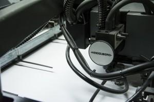 consumoyusoimpresora-300x200