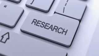 diez-claves-a-la-hora-de-buscar-trabajo-en-internet