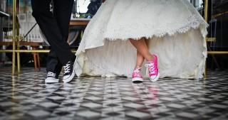 Interdigital-Artículo-Comotinta-invitaciones-de-boda-perfectas