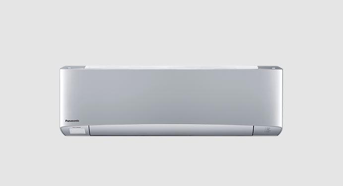 ¿Qué debes valorar para comprar el mejor aire acondicionado?