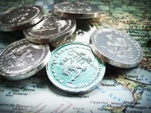 monedas-de-coleccion2