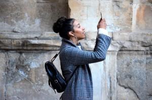 smartphones-camara