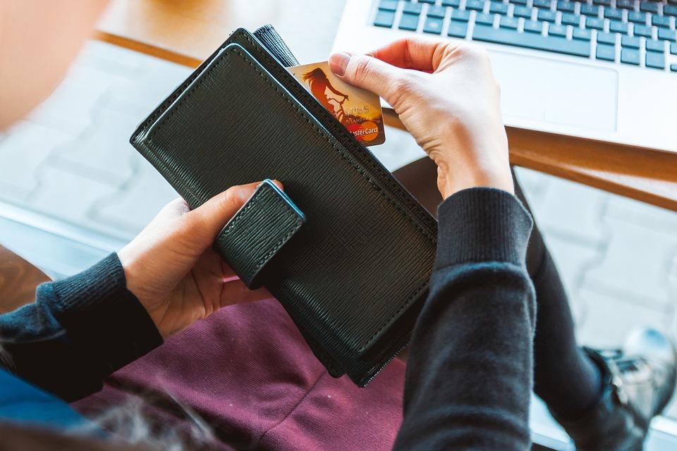 ¿Es efectivo reunificar tu deuda?