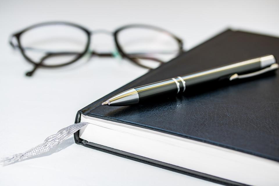 Agendas personalizadas: la mejor planificación anual