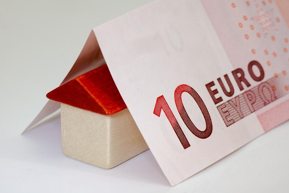 ¿Es seguro invertir en un depósito bancario?