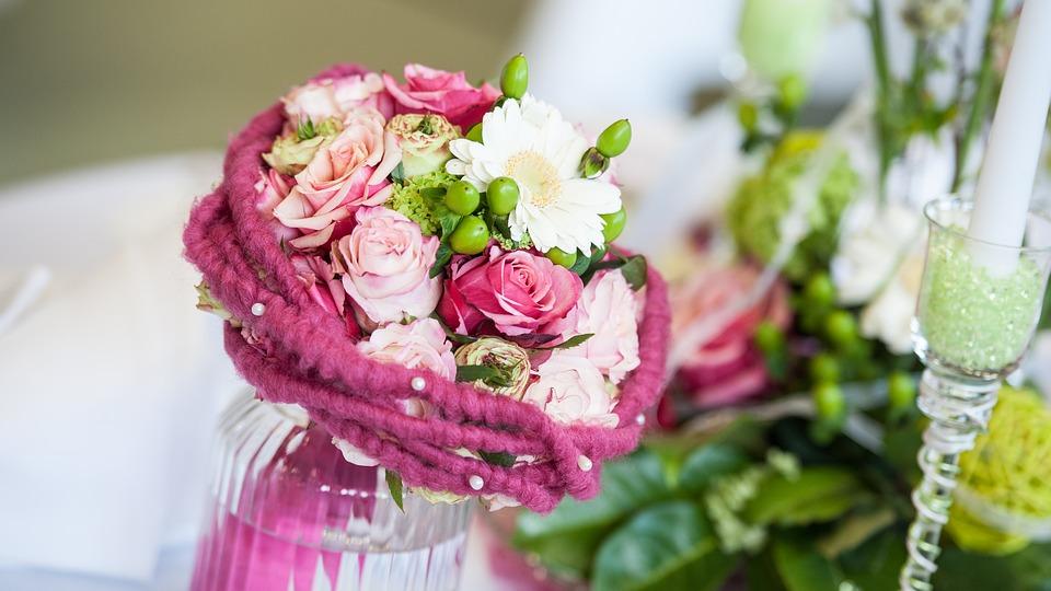 bridal-bouquet-2002921_960_720