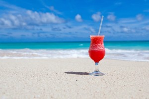 beach-beverage-caribbean-cocktail-68672