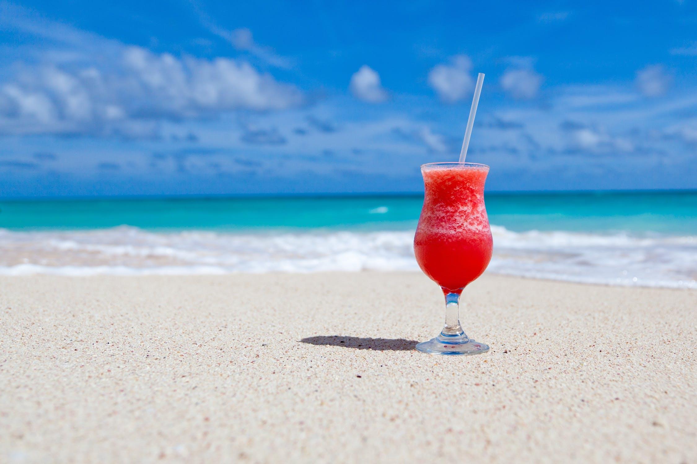 10 destinos de verano en España