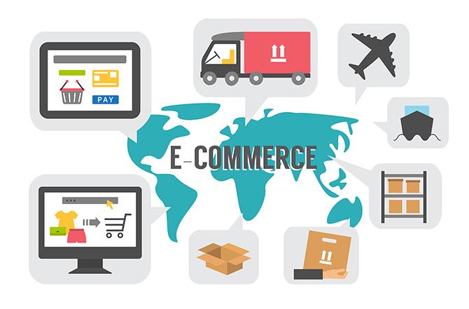Financiación para nuestro e-commerce: cómo conseguirla